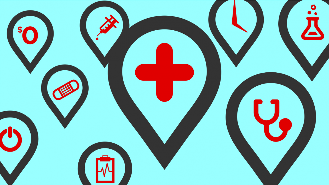 What is Direct Primary Care and How Does it Work?