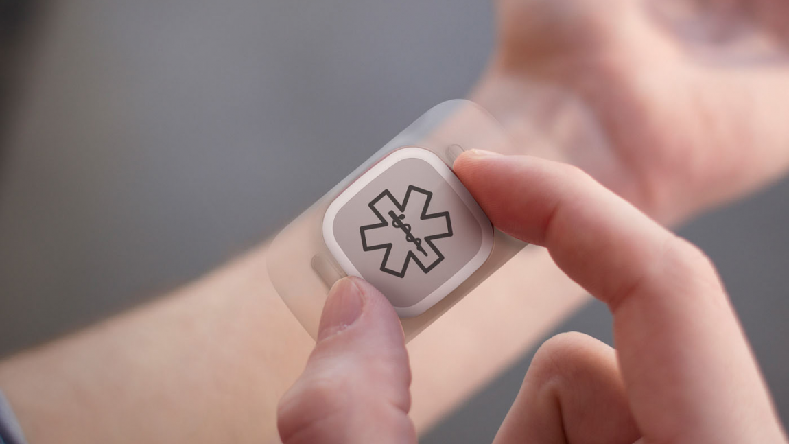 Healthcare Technology and Diabetes Management – The Future is Now!